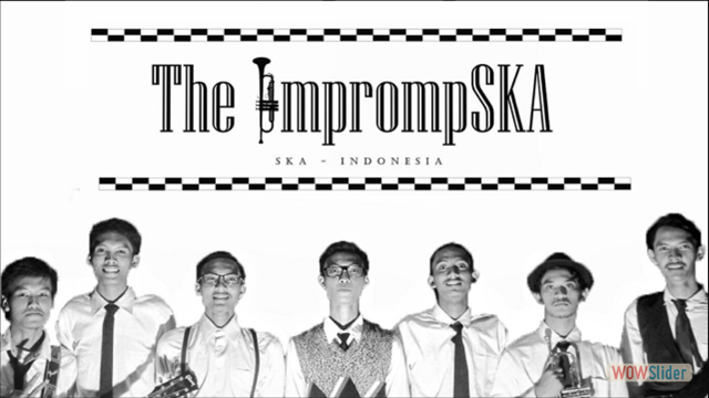 The ImprompSKA